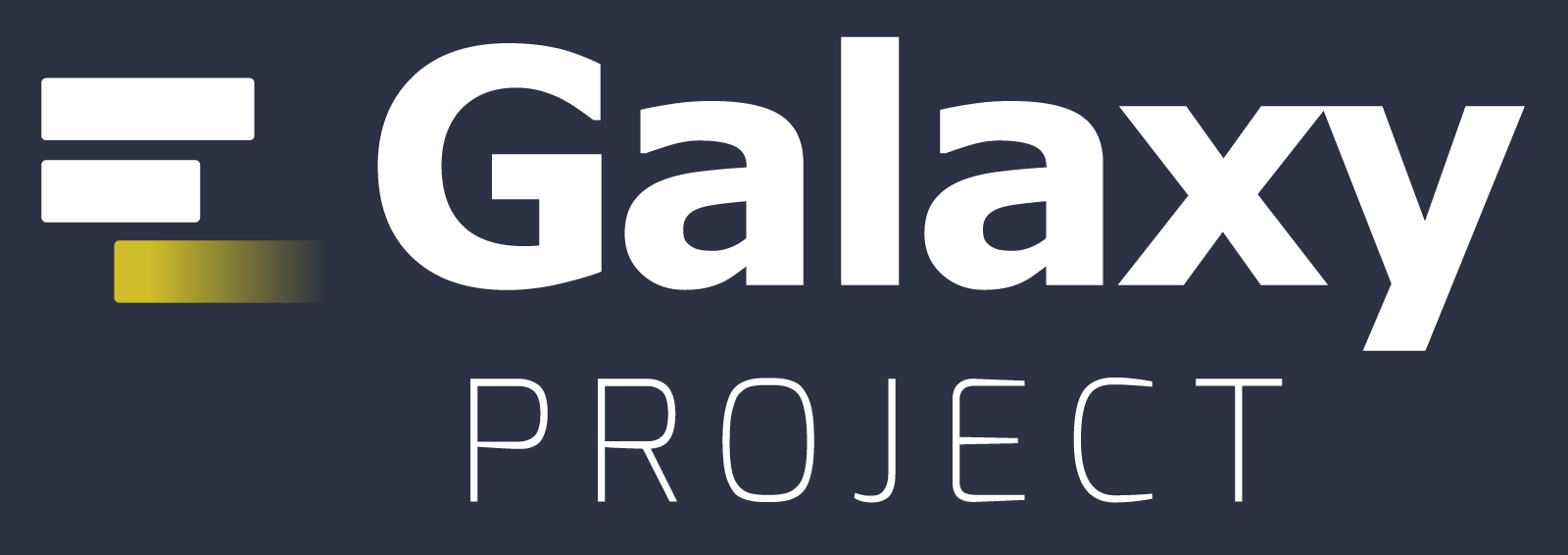 Galaxy Community Conference (GCC)
